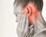 Рак уха — среднего, наружного и внутреннего уха, как развивается, какие первые симптомы и признаки, лечение