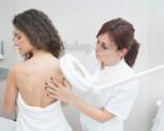 Саркома кожи — особенности развития, виды, симптомы, лечение и прогноз