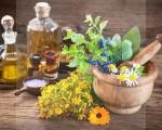 Лечение эндометриоза народными средствами у женщин на всех стадиях