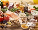 Особенности питания при онкологии и антираковые диеты