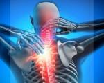 Рак позвоночника: симптомы по локализации, стадии и тактика терапии