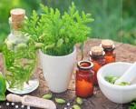 Лечение эрозии шейки матки народными средствами: отвары, свечи, мази и тампоны из растительных компонентов