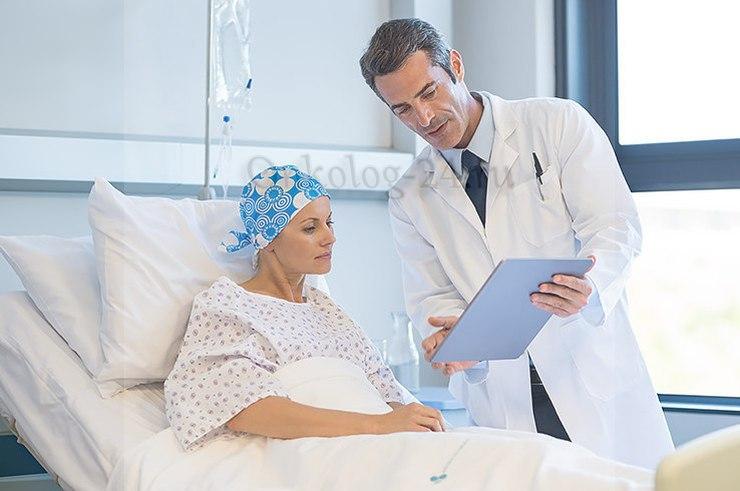 immunoterapiya pri rake