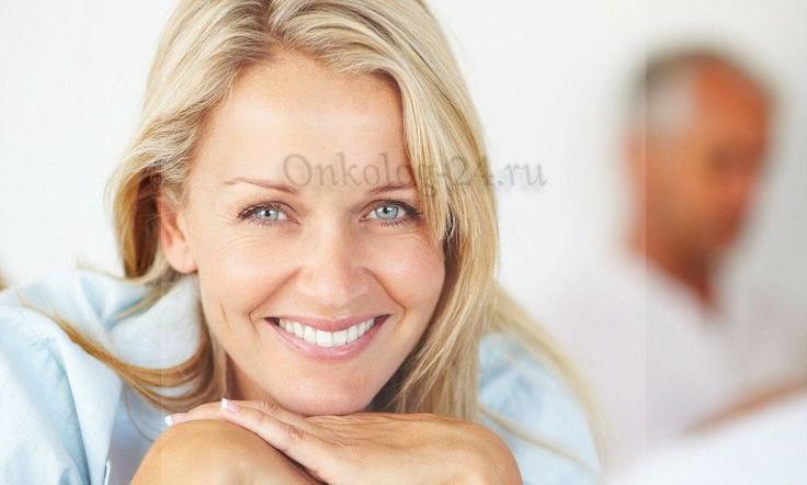 seks pri miome matki